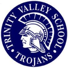 Trinity Valley School Fort Worth