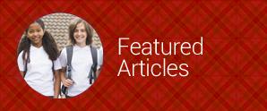b_articles